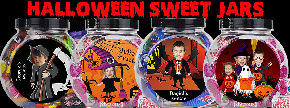 slider_halloween-sweet-jars