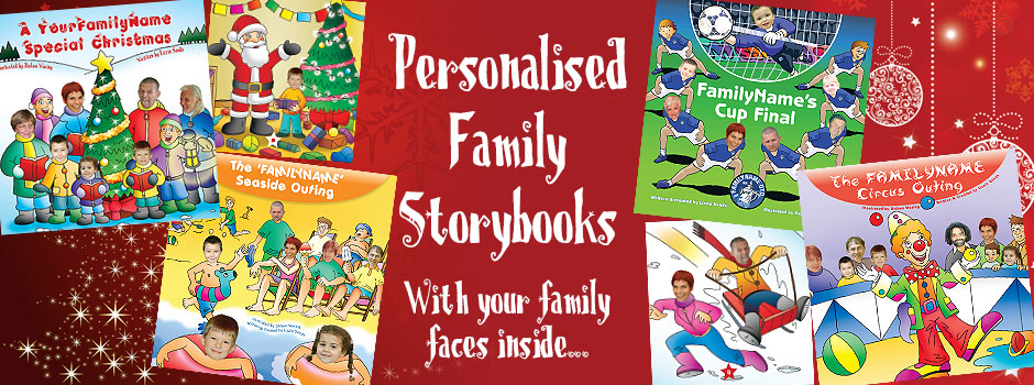 personalised_family_christmas_books