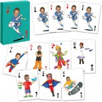 32-cards-game