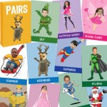 personalised-playing-photo_cards_pairs