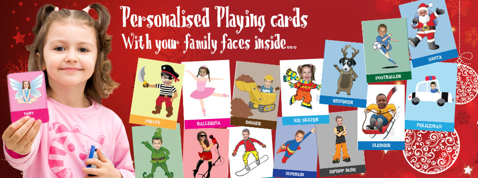 personalised_playing-cards