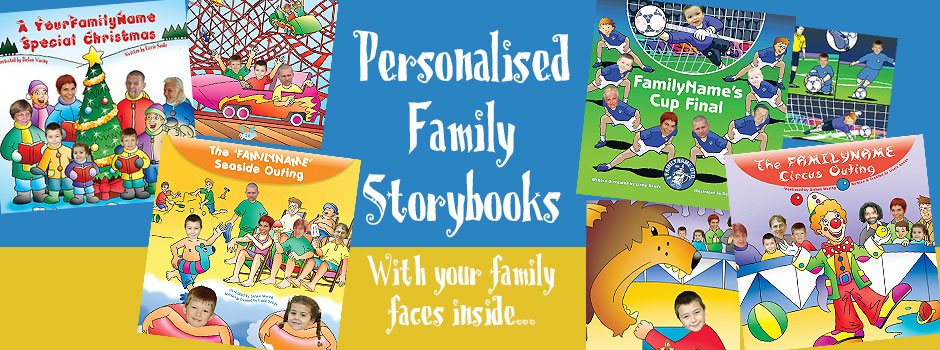 personalised_family_books