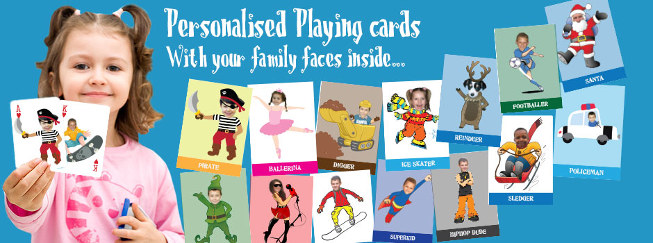 personalised_playing-cards_summer