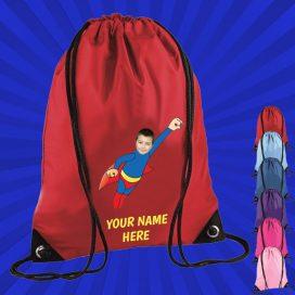 wonderkid-drawstring-bag-red