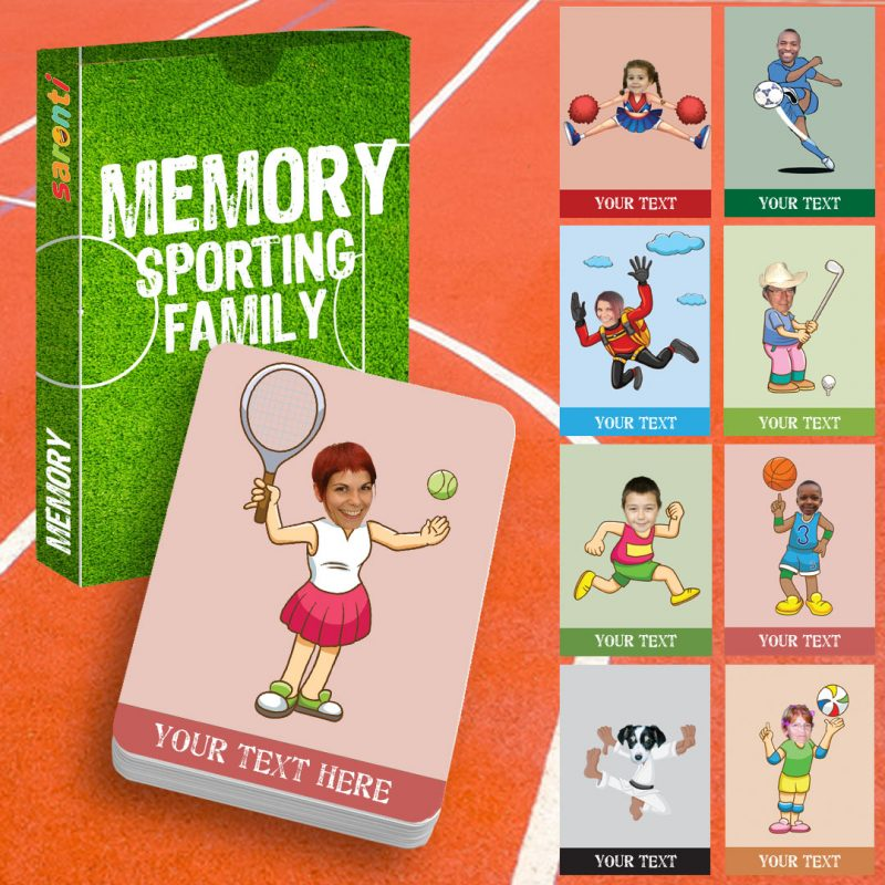 Fruit_of_the_Spirit Memory Game - Build your own memory game