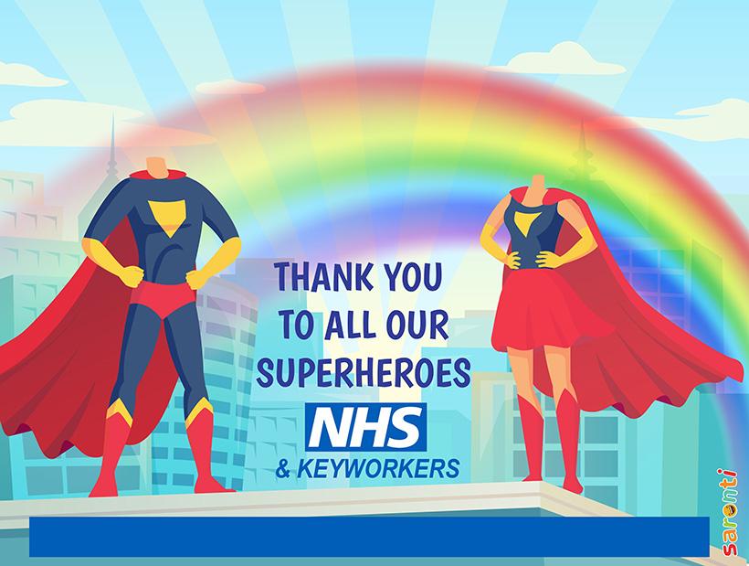 Personalised-picture-NHS_Keyworkers_Superheroes_1-male-1-female