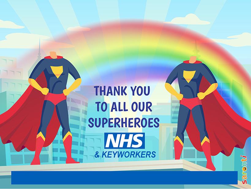 Personalised-picture-NHS_Keyworkers_Superheroes_2-males