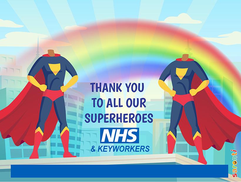 Personalised-picture-NHS_Keyworkers_Superheroes_2-males_D