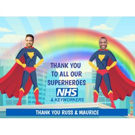 Personalised-picture-NHS_Keyworkers_Superheroes_2-males_L-D