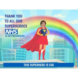 Personalised-picture-NHS_Keyworkers_Superheroes_female