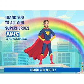 Personalised-picture-NHS_Keyworkers_Superheroes_male