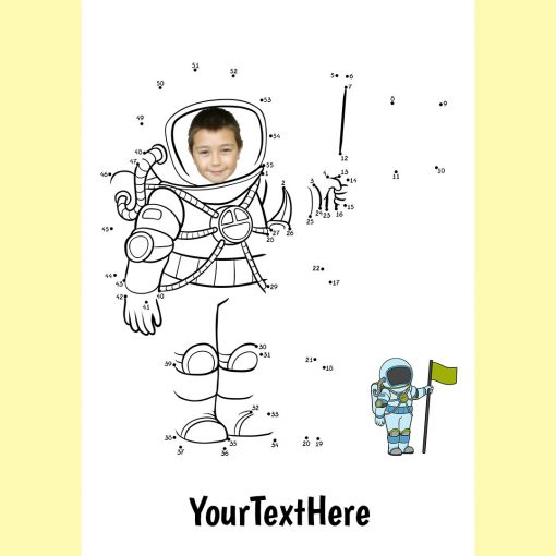 create-your-own-astronaut-personalised-dot-to-dot