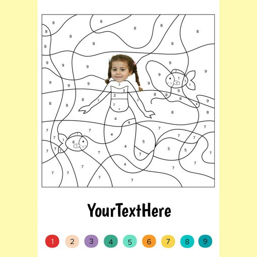 create-your-own-mermaid-personalised-paint-by-numbers