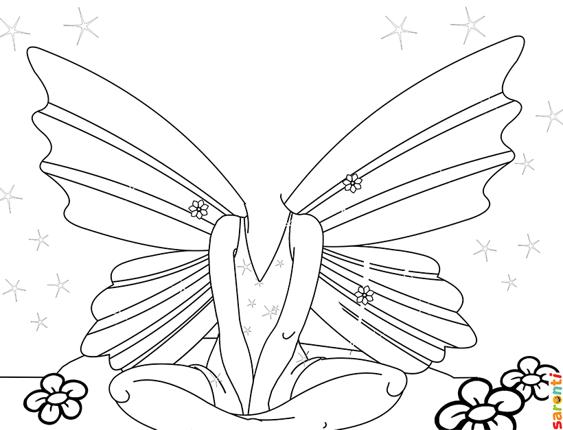 personalised-colouring-fairy