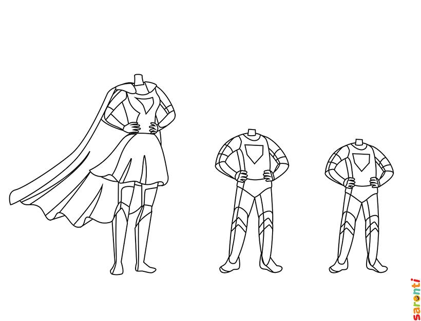 personalised-colouring-superheroes-1mum-2boys