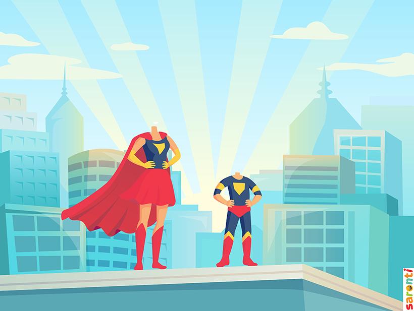 family-superheroes-mum-1-boy