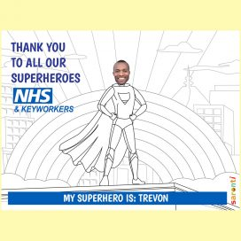 personalised_Coloring_NHS_Keyworkers_Superheroes_male