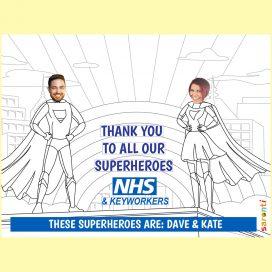 personalised_Coloring_NHS_Keyworkers_Superheroes_male-female