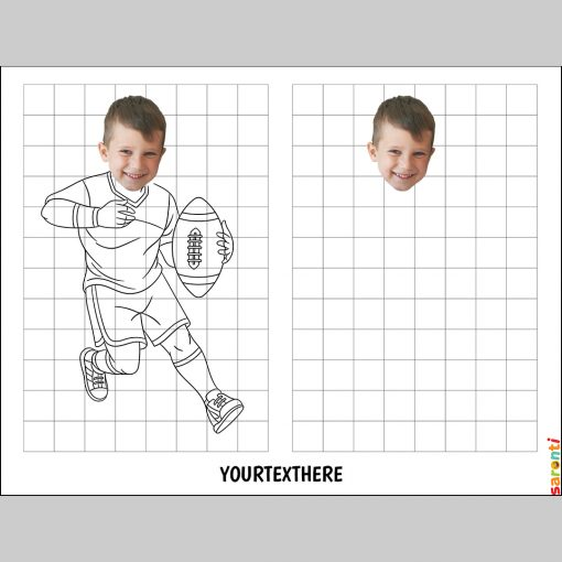Create-your-own-personalised-copy-the-picture-rugby-player