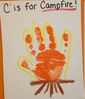 handprint c