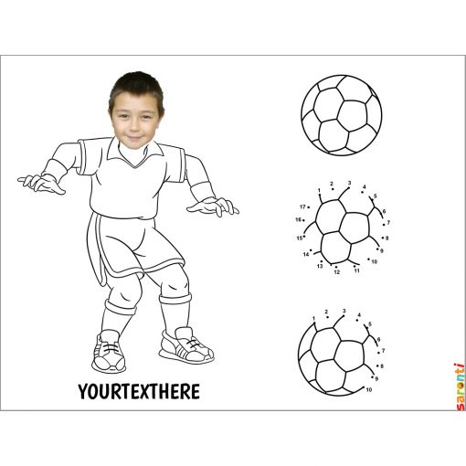 create-your-own-personalised-footballer-dots-to-dots-2