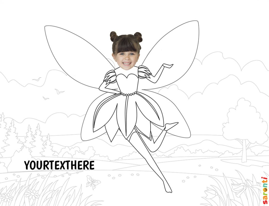 personalised-colouring-fairy2