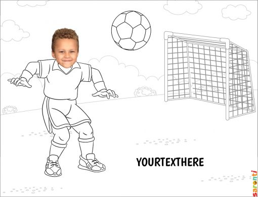 personalised-colouring-footballer-head