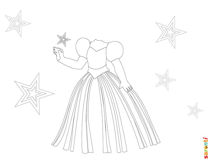 personalised-colouring-princess2