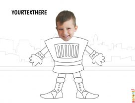 personalised-colouring-robot2