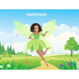 tinkerbell picture