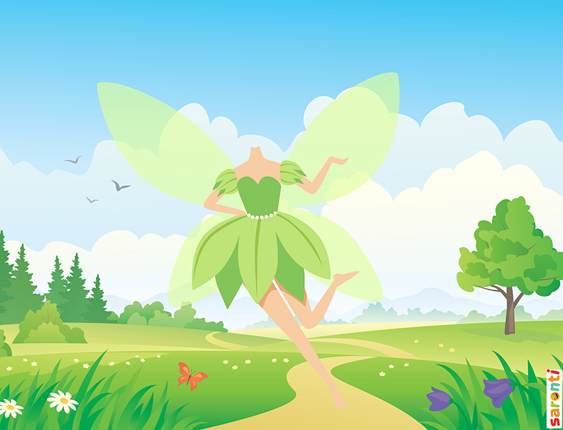 personalised-fairy2-picture