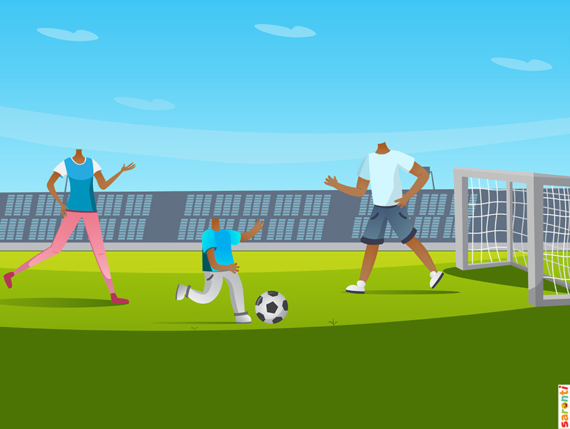 personalised-family-portrait-football-2adults-1kid_D