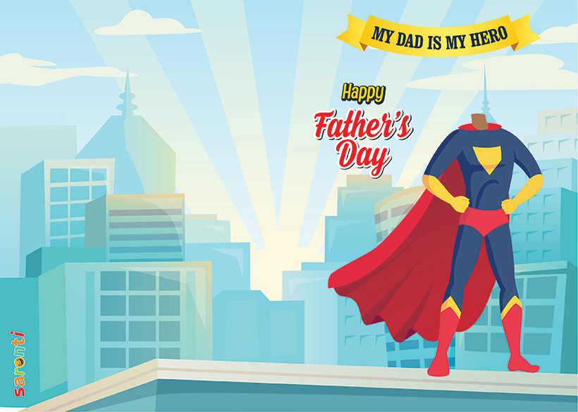 personalised-fathers-day-card-Superhero-portrait_D