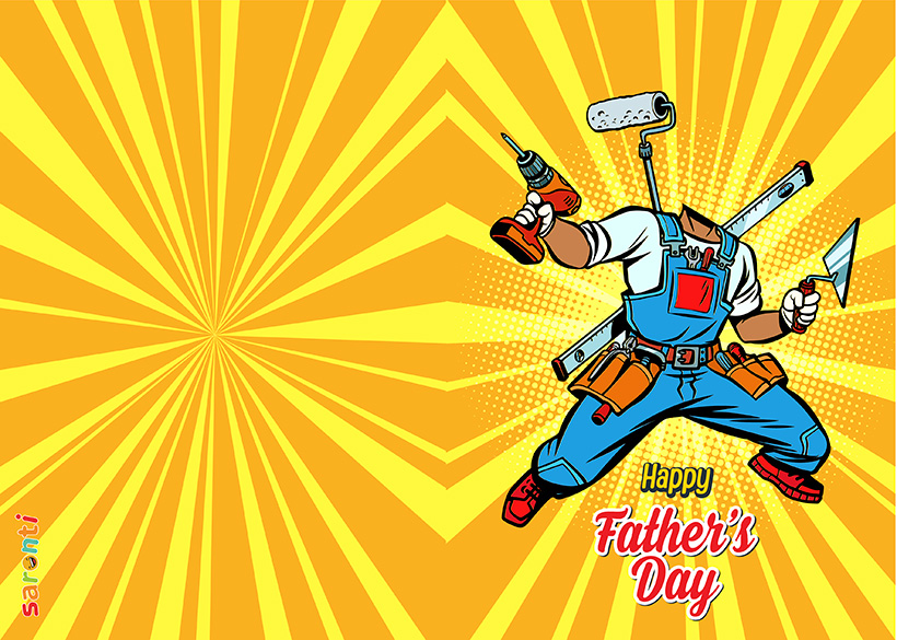 personalised-fathers-day-card-diy-dad-portrait_D