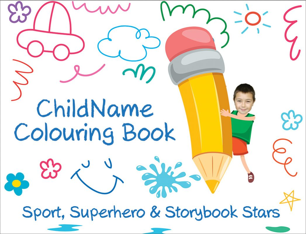 personalised-colouring-book-for-boys-COVER