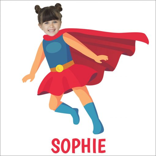 supergirl-kids-character